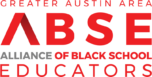 Greater Austin Alliance of Black School Educators