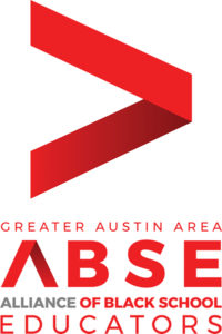 Greater Austin Alliance of Black School Educators