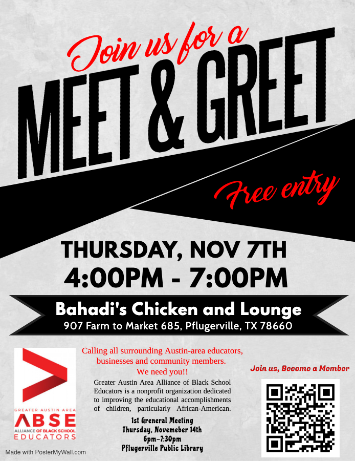 Meet Greet Flyer-GeneralMeeting